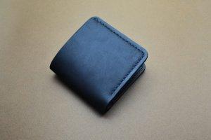 простий гаманець - ІНШІ РОБОТИ