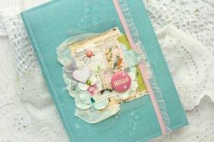 notebook_13