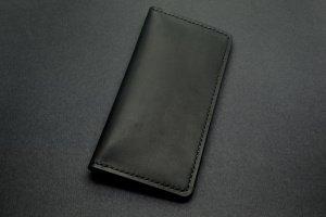 Робота гаманець унісекс