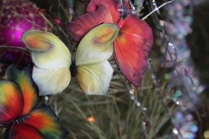 Робота Купити шпильку метелика Бетті