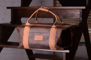 2db904d6ca30 Купить спортивные сумки ручной работы: оригинальные изделия своими ...