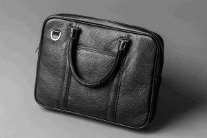 Чоловіча діловий сумка - ІНШІ РОБОТИ