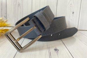 Брутальний ремінь під джинси - ІНШІ РОБОТИ