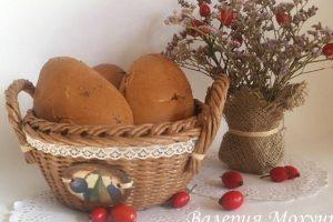 корзинка для хліба
