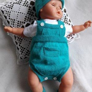 Робота Боді для немовлят