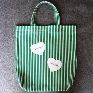 Робота Эко-сумка ′Ручная работа′