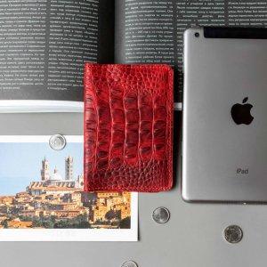 Робота Обложка для паспорта  (Арт.3020)