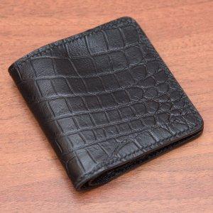 Робота Компактний гаманець