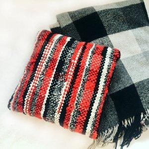 Подушка ткана